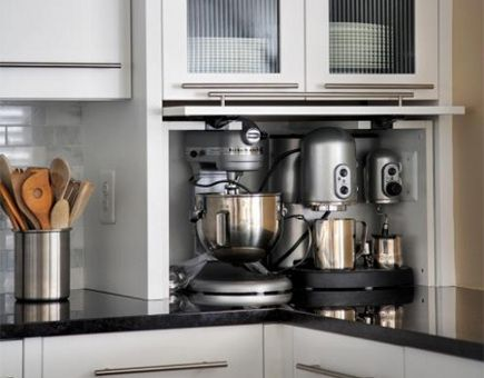 1000 images about kitchen on pinterest kitchen cabinets kitchen