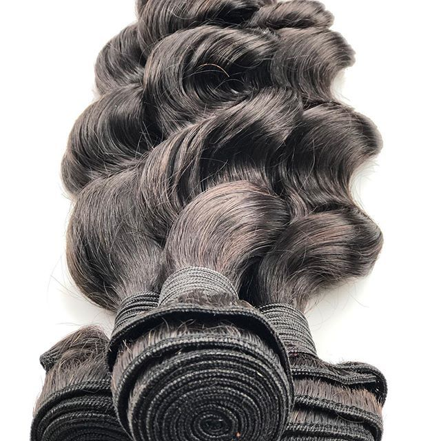 Hair Virginhair Brazilianhair Peruvianhair Wholesale Durbanjuly Jozi Gauteng Bodywave Curlyhair Makeup Laceclosure Lacefronta Curly Hair Styles Makeup Weaving
