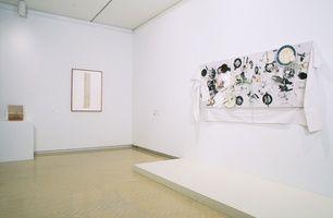 EAT!, Museum of Contemporary Art Australia (MCA), 10 Apr 1998 to 28 Jun 1998
