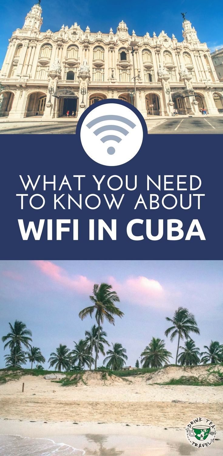 Beautiful Vacation In Cuba Ideas On Pinterest Cuba Cuba - Cuba vacation 10 things to know before you take off