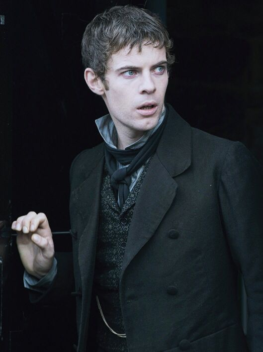an analysis of the character victor frankenstein Character analysis on robert walton robert walton is one of the prominent figures in the novel 'frankenstein' he is the narrator and contributes to the beginning of the story with four letters these letters or addressed to his sister margret.