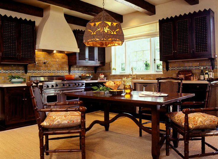 Interior Design Architects 691 best spanish colonial kitchen style remodeling ideas images on