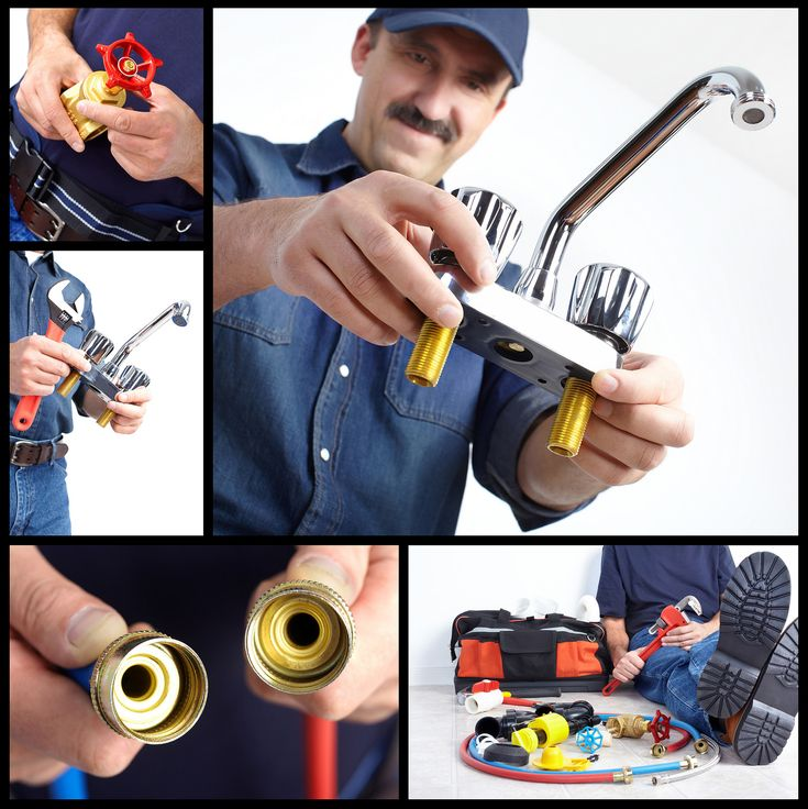 Toronto Plumbing Group, one of the leading plumbing companies Toronto's experts has come up with range of guidelines that helps in removal of broken glasses from Garbage disposal