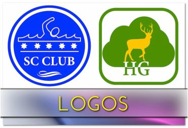 Logos / www.graficoro.com