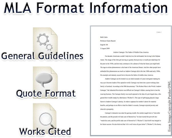 Mla Format Concept Map Essay Format Concept Map Mla Format