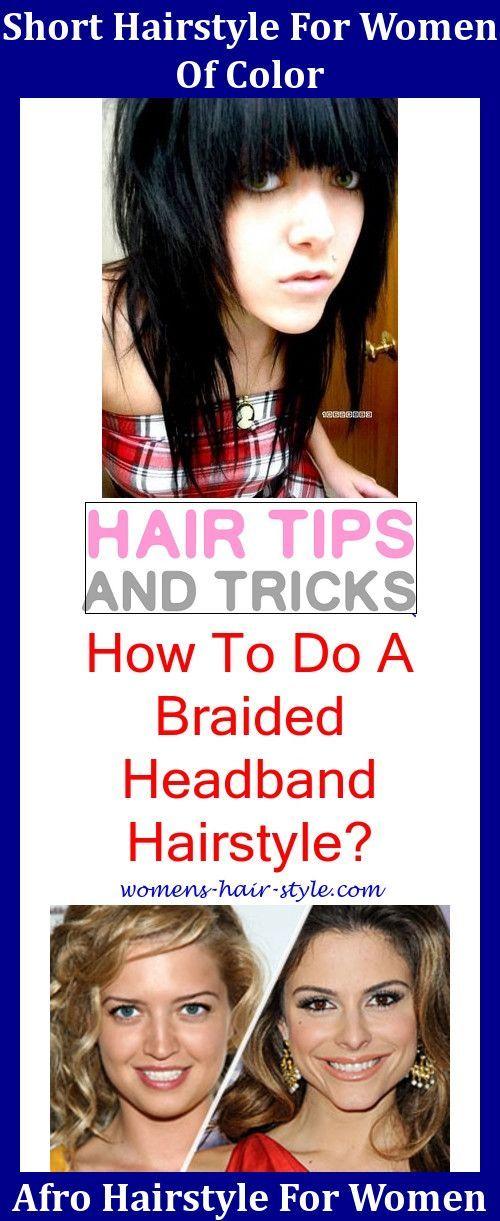 Women Haircuts Fall Black Women Hairstyle Books Aamir Khan Hairstyle