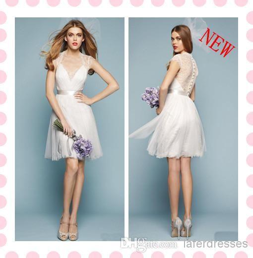 14 best 2014 lace bridesmaid dresses images on Pinterest | Lace ...