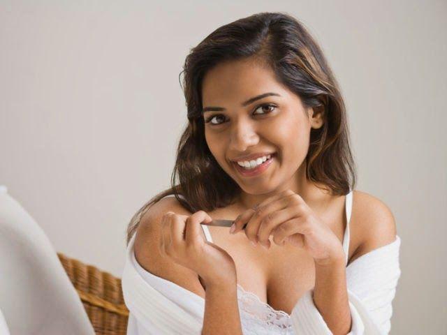Πως να κάνετε το βερνίκι νυχιών σας να μείνει άθικτο για δύο εβδομάδες! - Νέα Διατροφής