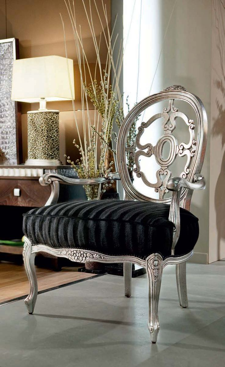 Ref or2470 armchair marbled mod 21234 of 70x74x107 - Upholstered living room chairs sale ...
