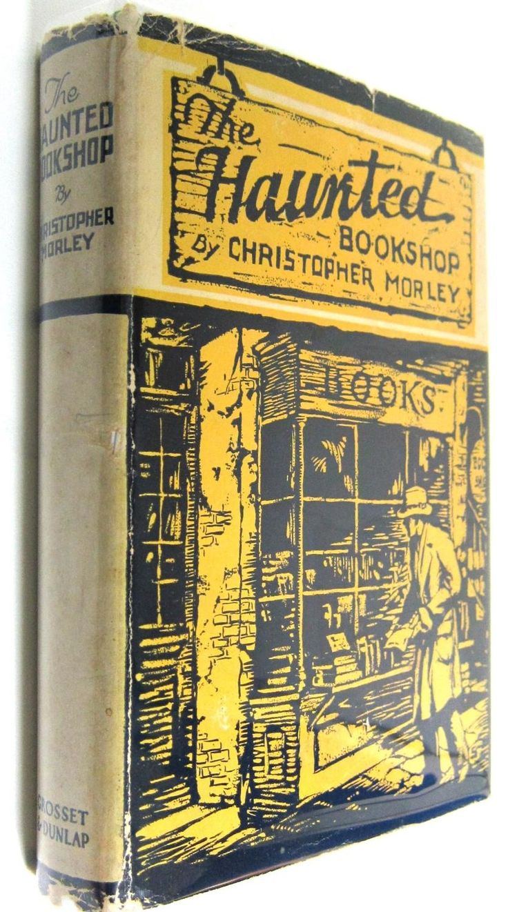 Business Book Cover Names : Best images about old books on pinterest agatha