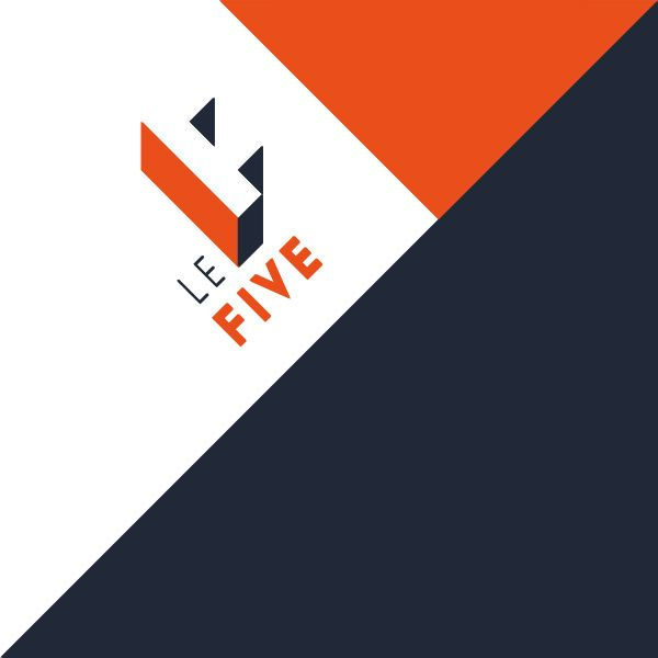 lefive-logo.jpg (600×600)
