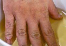 Косметолог дала полезные советы, которые помогут вам восстановить ногти после наращивания