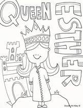 73 best Esther images on Pinterest | Kids church, Sunday school ...