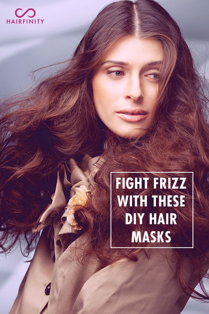 44 Best Dry Defrizz Hair Tips Images On Pinterest Hair