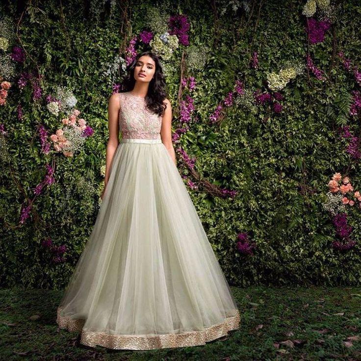 new collections @shyamalbhumika for information email sales@shyamalbhumika.com or call, text,whatsapp +91-9833520520 #ShyamalAndBhumika #Princess #SpringGoddess #SummerWeddings #BridalInspo #WeddingGoals  #WeddingPlanning #Details #Lace #Tulle #Luxury #hautecouture #bridalblogs #Fashionblogger #bridetobe #luxurywedding #Weddinginspiration #instabride #gettingmarried #WeddingWonderland #BridalInspiration #WeddingSeason #BrideFashion #ChicBride #BridalShower #ConceptWeddings  #MadeInIndia…