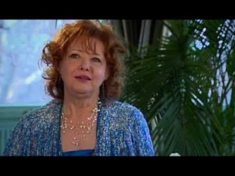 38. adás Lillás Reggeli vendég: Geszty Glória