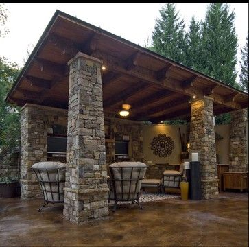 Outdoor Playhouse For Adults Www Exovations Com Backyard