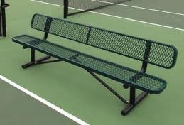 44 Best Images About Benched On Pinterest Outdoor Benches Memorial Gardens And Vineyard