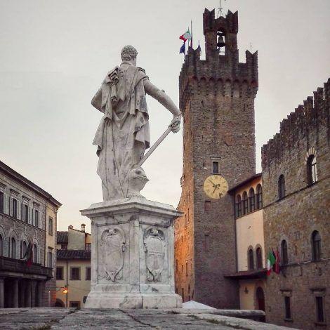 Dalla profonda Sardegna al grande raduno nazionale di Instagramers Italia: via mare con #moby