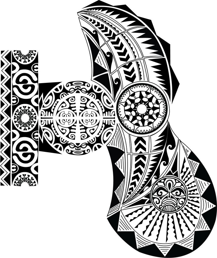 best 25 sun designs ideas on pinterest sun tattoo designs bohemian drawing and faces of moon. Black Bedroom Furniture Sets. Home Design Ideas