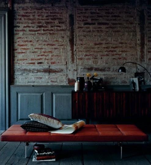Modern-interior-homy-kitchen-restaurant-bar-cafe_rect540