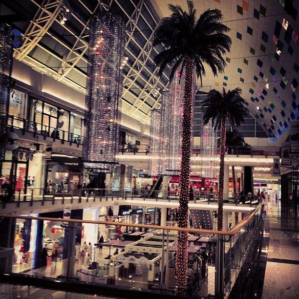 City Centre   سيتي سنتر in المنامة, Muḩāfaz̧at al 'Āşimah