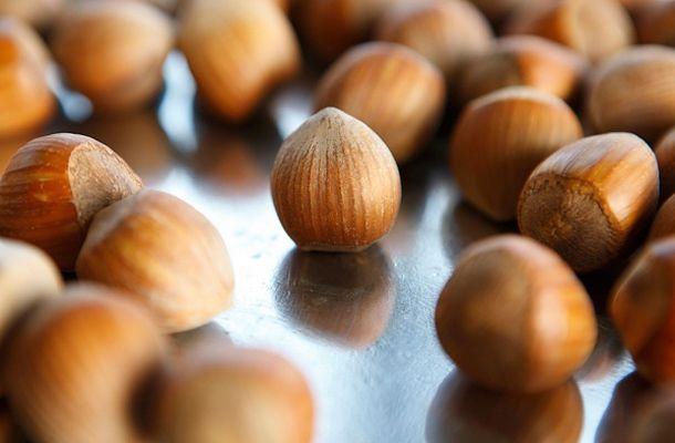 Házi nutella receptek | femina.hu