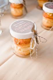 cupcake wedding favors - Google Search
