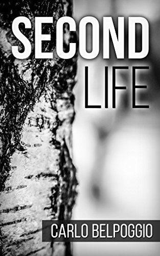 Second life( Romanzi Consigliati, libri novità 2015): Second life              Libri da leggere,eBook on line, http://www.amazon.it/dp/B00E8NJXN0/ref=cm_sw_r_pi_awdl_E9Obxb0027K5V