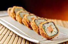Guia da Comida Japonesa para iniciantes