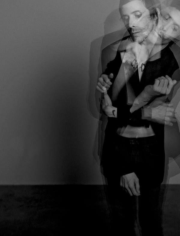 115 best IAMX images on Pinterest | Gloves. Lights tour and Lp