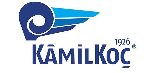 Kamil Koç 2017 Ramazan kampanyası kapsamında otobüs biletlerinde BKM express ile ödemelerde anında 10 TL indirim fırsatı sunuyor. Kampanyakamilkoc.com.tr veya Kamil Koç'un mobil uygulamalarında geçerlidir. Kampanya Ayrıntıları Kampanya 26 Mayıs-26 Haziran 2017 tarihleri arasında kamilkoc.com.tr ve mobil satış platformlarından alınan 40 TL ve üzeri biletlerde geçerlidir. Kampanyadan faydalanmak için seyahatlerin 26 Mayıs-26 Haziran tarihleri arasında gerçekleşiyor olması gerekir. Kampanyadan…