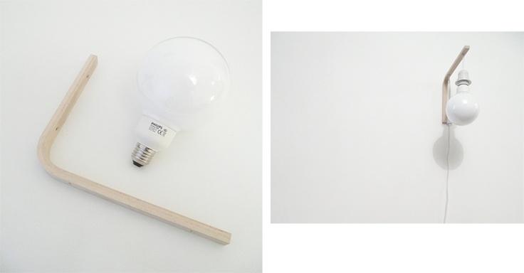 les 16 meilleures images du tableau d tournements ikea sur pinterest id es de rangement. Black Bedroom Furniture Sets. Home Design Ideas