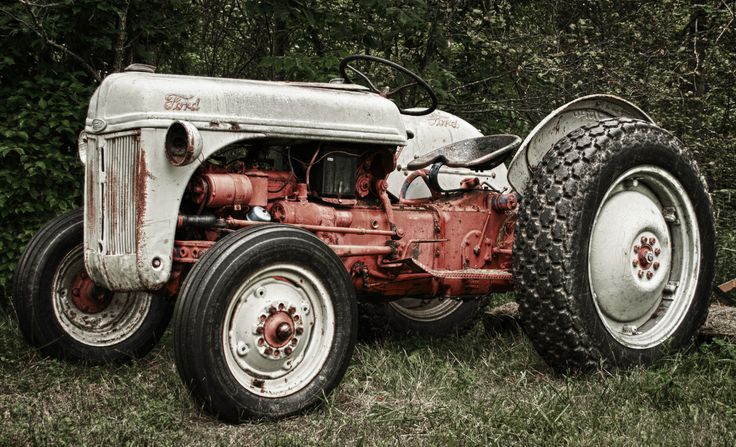 1950 Ford 8n Tractor Parts : Best images about ford n on pinterest old tractors