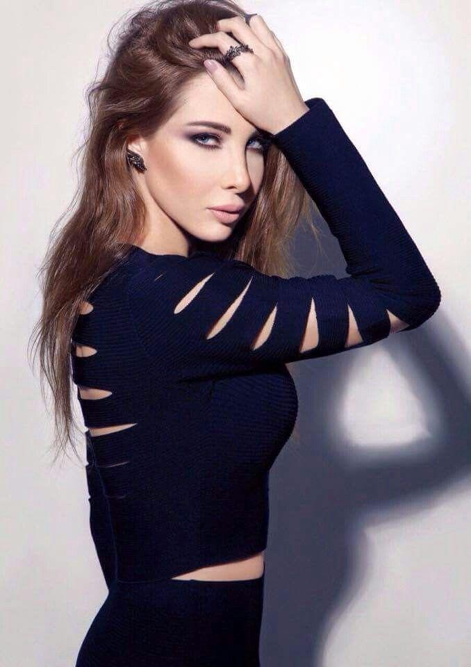 Nancy Ajram ❤❤