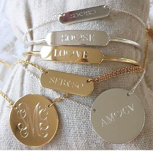 Valentine's Day is right around the corner, have you picked out a gift yet?? Get these looks at: www.stelladot.com/vanessadoran