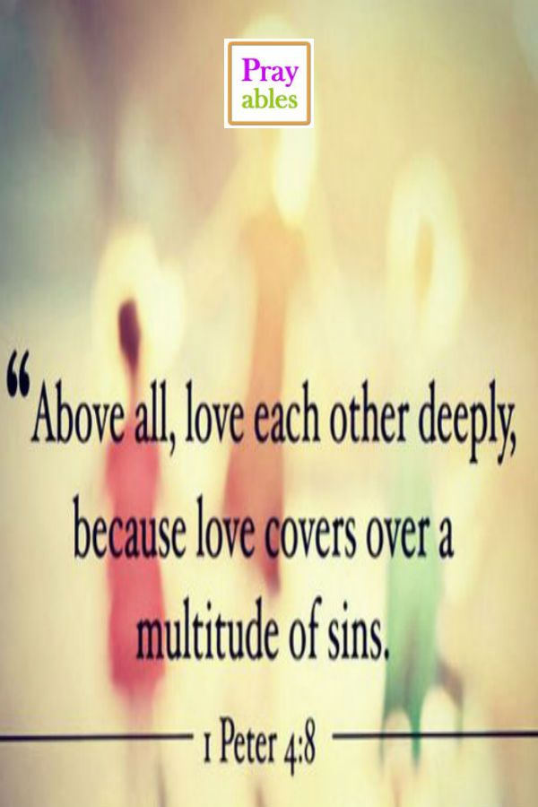 psalms love quotes quotesgram