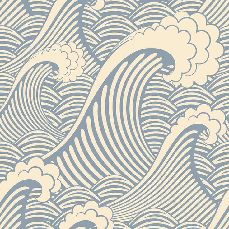 Best Removable Wallpaper 60 best removable wallpaper images on pinterest | custom fabric
