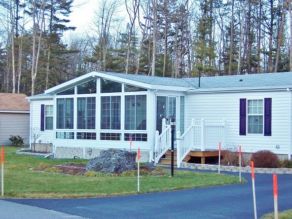 American Dreamspace Maine Patio Enclosures Four Seasons Sunrooms Patio Enclosures Building A Deck Patio