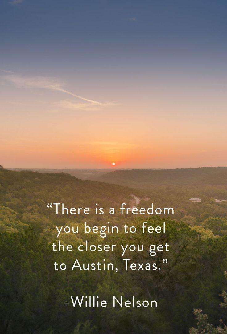 Austin, Texas.                                                                                                                                                     More