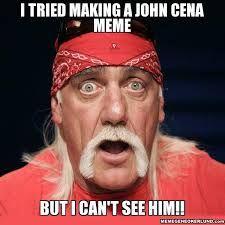 344fb0f06528aac6ecd8a66b49d0f55e wwe funny funny pics 30 best john cena images on pinterest wwe wrestlers, john cena and