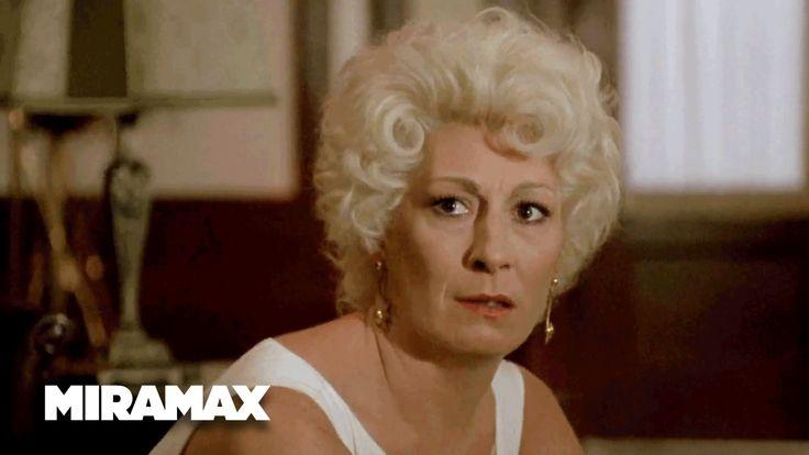 The Grifters | 'The Oranges' (HD) - Anjelica Huston, Pat Hingle | MIRAMAX