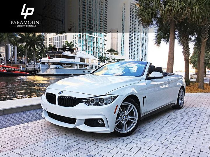 Take a look at our Coupes & Convertibles for rent:  http://ift.tt/2j0Nqil  #cars #sportcars #ParamountLuxuryRentals