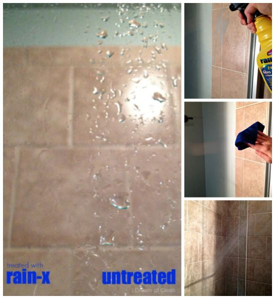 12 Best Cleaning Tips Bathroom Images On Pinterest
