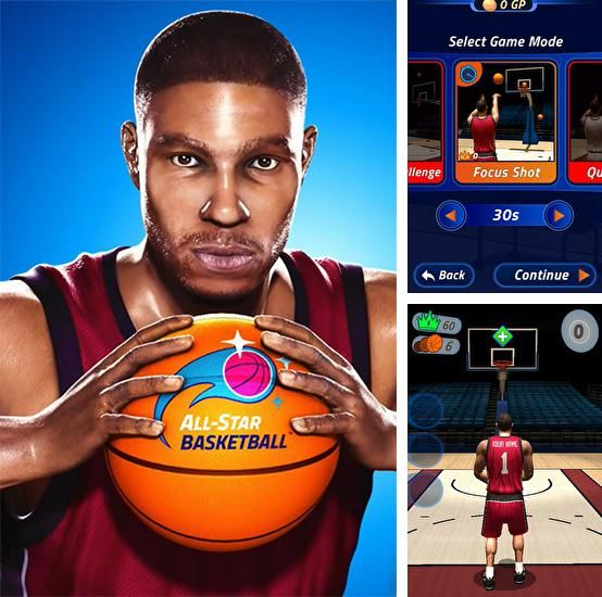 Basketball Legends is a online game http://basketballlegends.co #basketballlegends #Basketball_Legends #basketball_legends_unblocked #play_basketball_legends_game