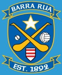 Barryroe GAA club