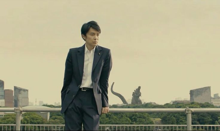 340 best images about Hiroki Hasegawa on Pinterest ...