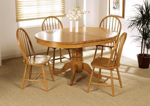 malvern, extending table, dining table, rubberwood