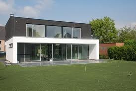 overdekt terras: Architects, Naar Tuin