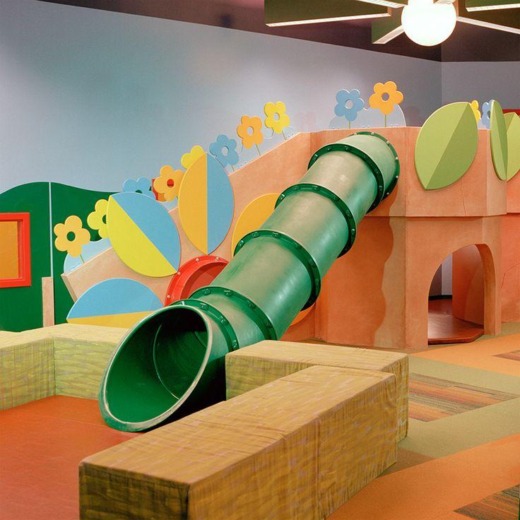 Exhibition Stand Rates : Childrens ministry stage design joy studio